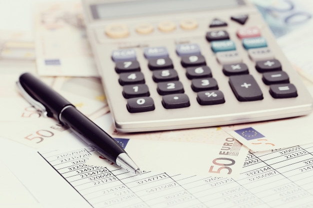 New rule reshuffles tax burden