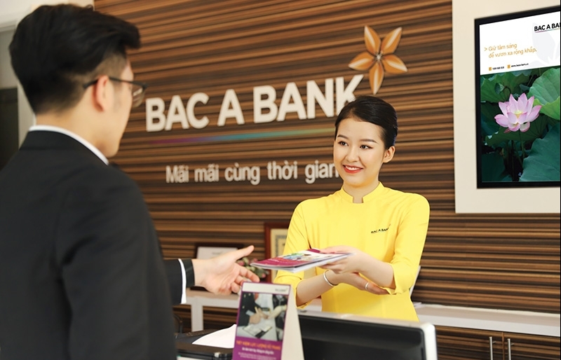 BAC A BANK continuing to demonstrate responsibility