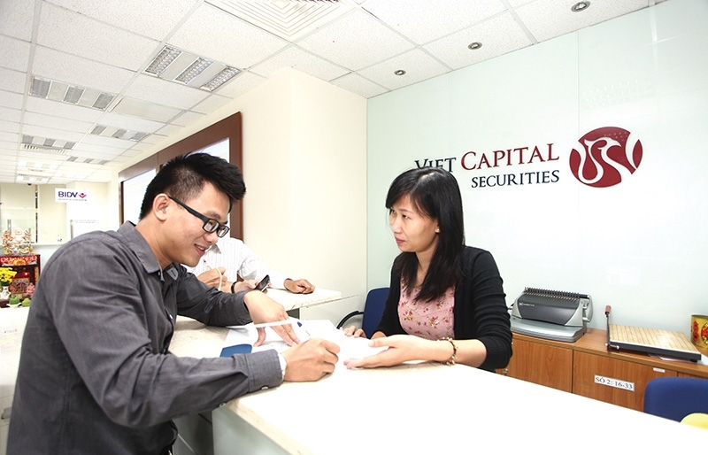 Brokers stay upbeat