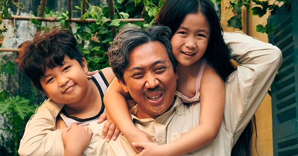 Vietnam Day held as part of Asian Festival Film in Italy