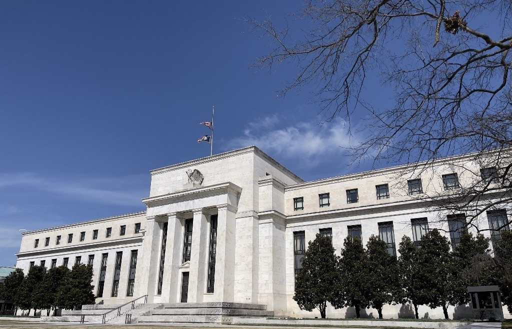 Fed alterations increase uncertainty