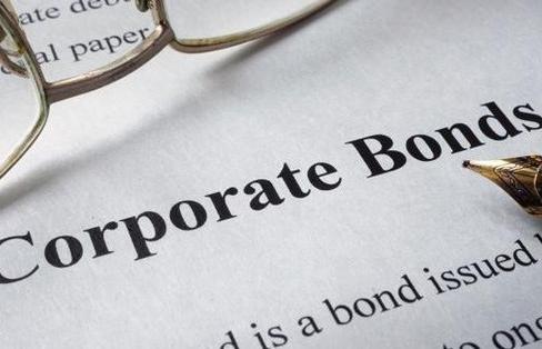 Risks failing to stem bond issuance
