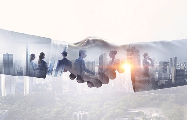 Domestic groups prepare for future with M&A transactions
