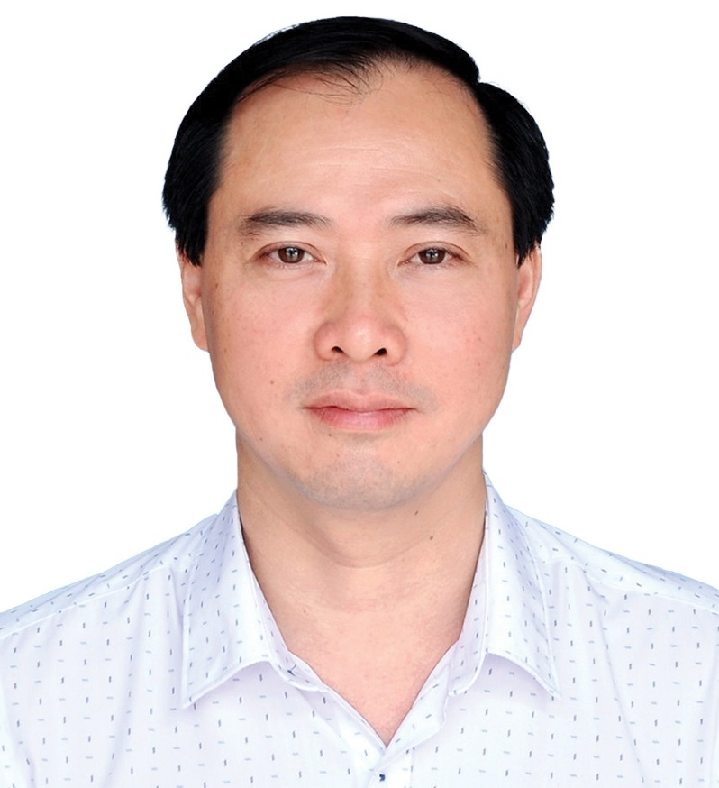 Tran Anh Tuan, director of Hanoi Industrial and Export Processing Zones Management Authority