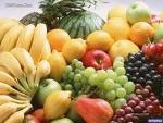 Fruit, vegetable exports up by a third