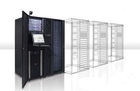 Schneider Electric delivers StruxureWare™