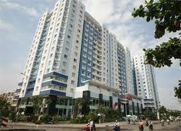 Dearth of loans to knee-cap social housing