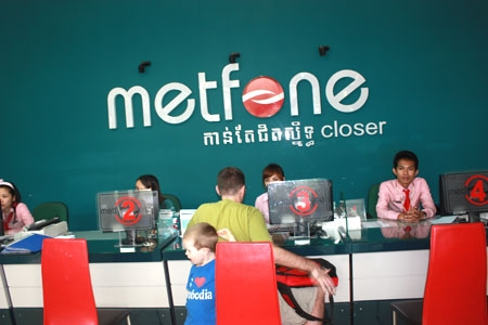 Vietnamese enterprises seek foreign opportunities