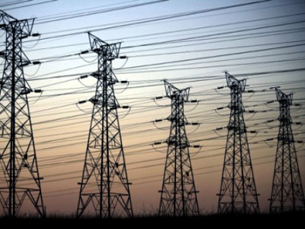 Bumpy road to energy privatisation