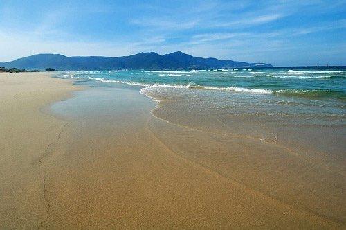 The ten best destinations in Vietnam