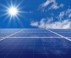 First Solar to exit Vietnam