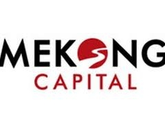 Mekong Capital pushing for tax changes