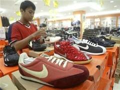 Vietnam footwear wins Brazil dumping lawsuit