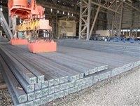 Vietnam now has sufficient steel billet supply