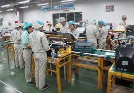 Foreign groups deepen Vietnam distribution market roots