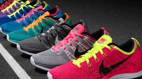 Nike, Adidas eye Vietnamese market