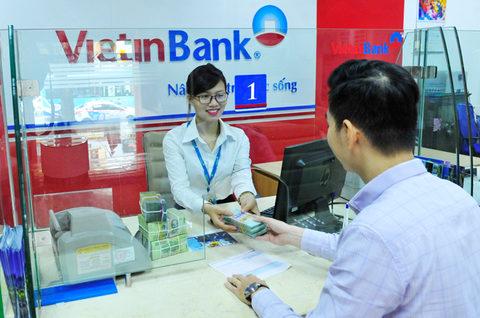 13 Vietnamese banks among Top 1000 World Banks 2017