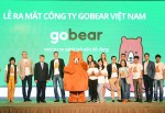 Financial literacy in reach for more with GoBear's loan search engine