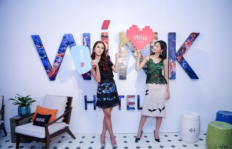 Wínk Hotels secures prime location in Danang for its third project in Vietnam
