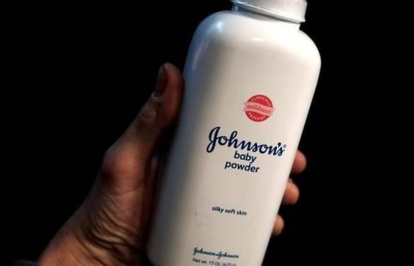 J&J ordered to pay US$4.7 billion in Missouri asbestos cancer case