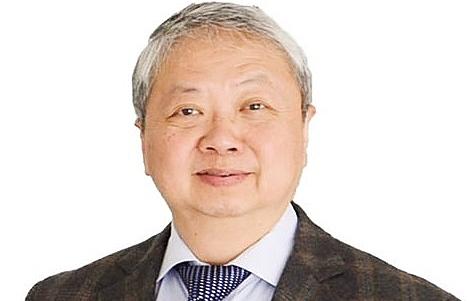 Motan pours high value into Vietnam's industry