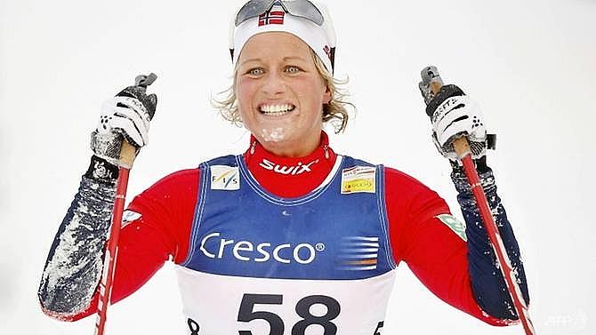 olympic champion skofterud dies in jet ski accident at 38