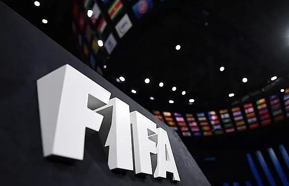 FIFA launches global safeguarding network