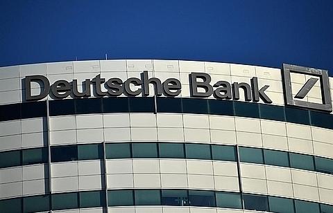 Deutsche Bank's restructuring not expected to harm Vietnam market
