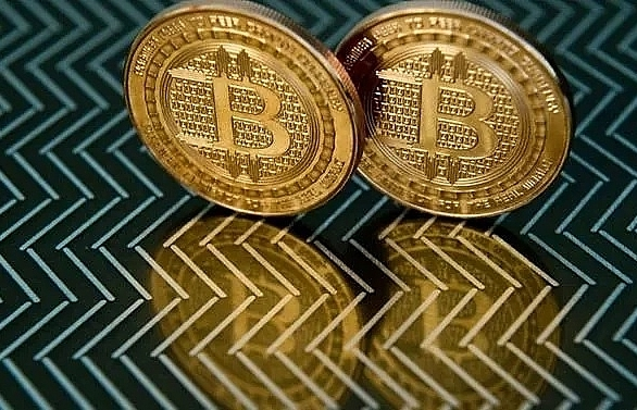 Japan firm says US$32m missing in cryptocurrency hack