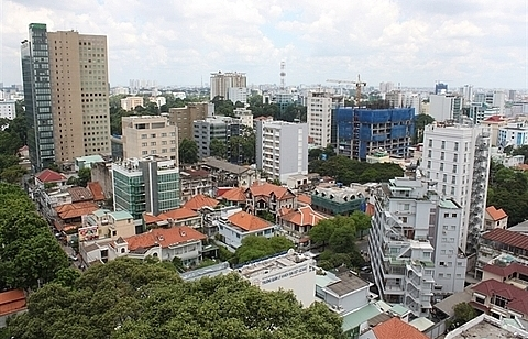 MoC plans to release quarterly reports on property market