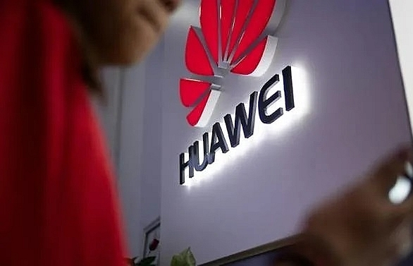 Huawei says it plans to invest US$3.1b in Italy
