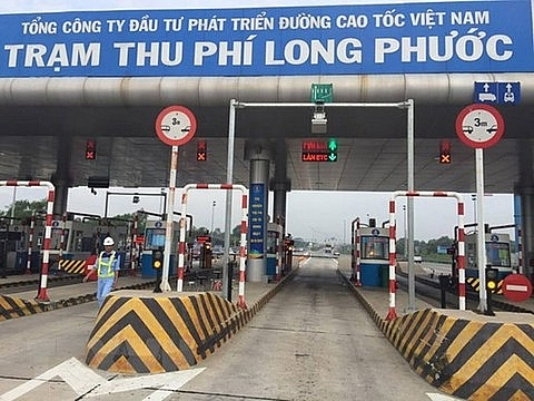 pm asks for push for non stop toll collection implementation