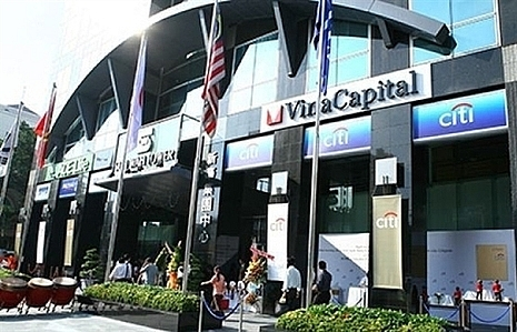 vinacapital acquires smartly operations
