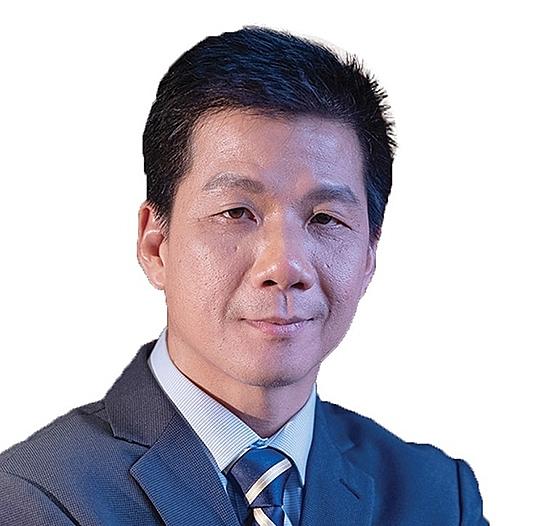 vietnams cement industry gearing towards sustainability