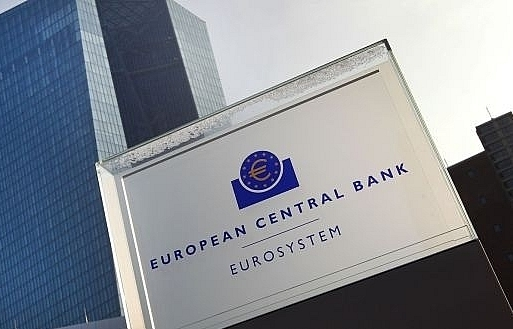ecb set to start countdown on new eurozone stimulus