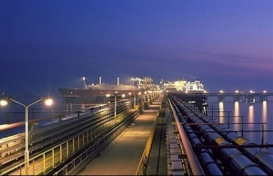 vietnam towards cleaner energy with lng power blend policy outlook