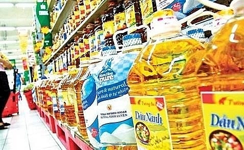 scic set to sell entire stake in cooking oil giant vocarimex