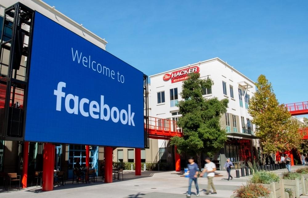 VW, Adidas, Puma join Facebook ad boycott over hate speech