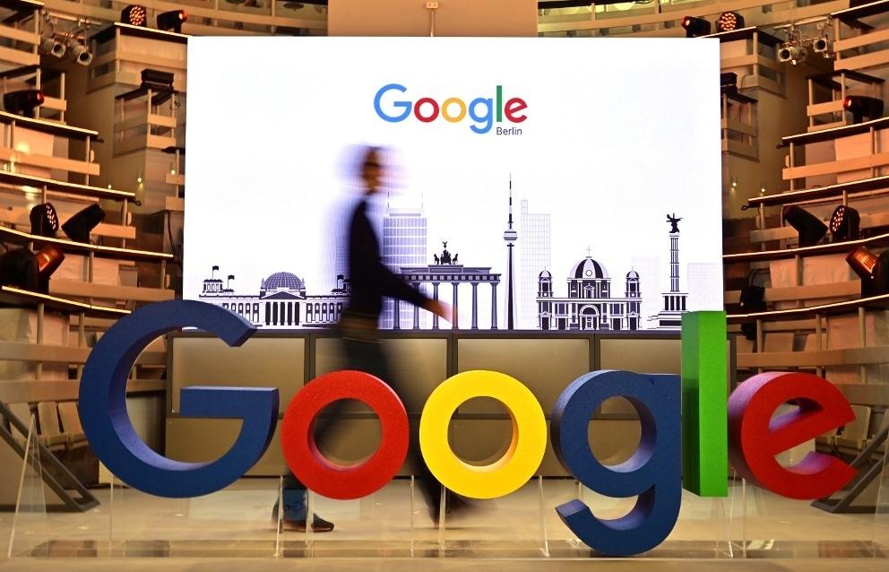 Global NGOs rap Google's Fitbit buyout