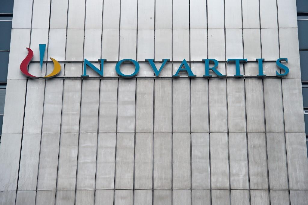 Novartis agrees to $642mn US settlement over kickbacks