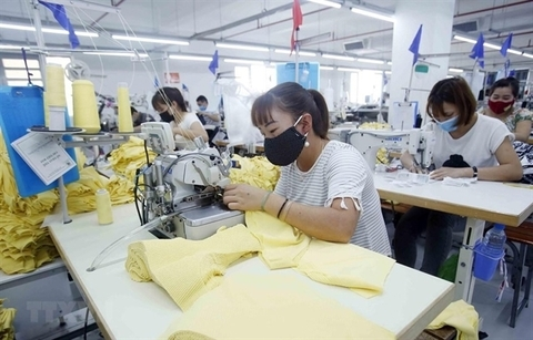 Thousands of MSMEs to receive support with digital transformation