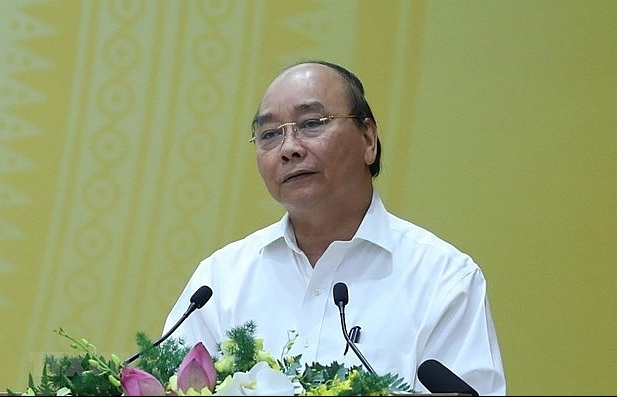 Prime Minister lays emphasis on public investment disbursement