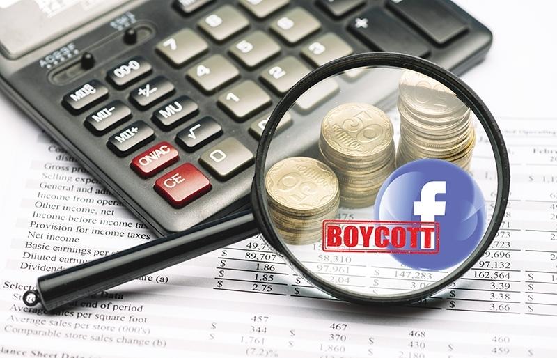 Flummoxed Facebook braces for an advertising revolution