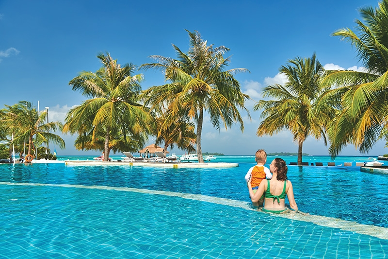 reviving vietnams central coast tourism