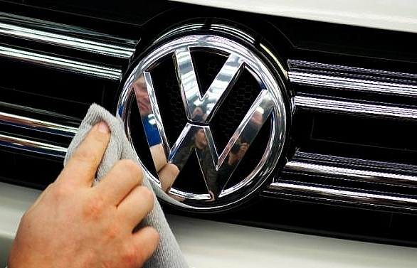Volkswagen can be sued anywhere in the EU, says top court