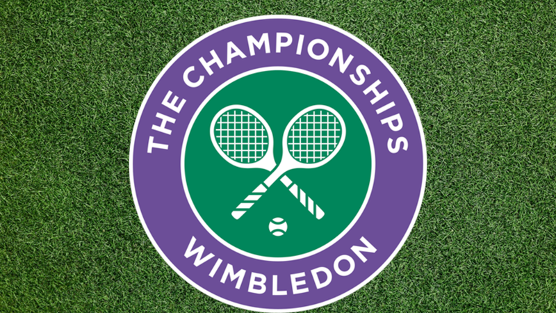 wimbledon cancellation gives food for thought
