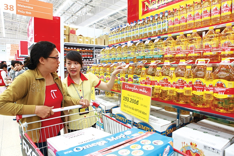 1500p19 foreign retailers face uphill struggle