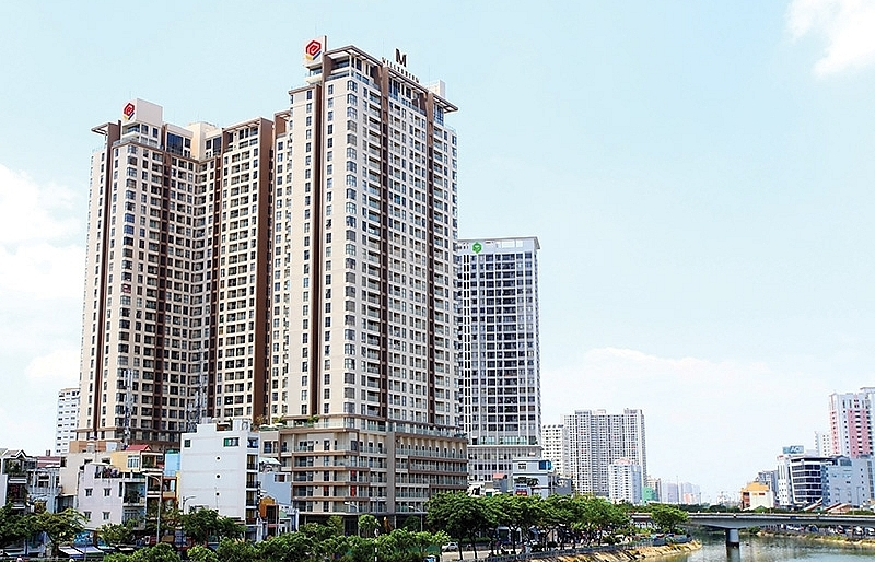 Local investors hurry to acquire real estate land