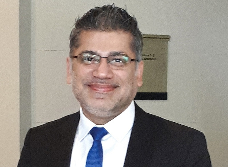 1500p17 big pharma preparing for new phase under evfta