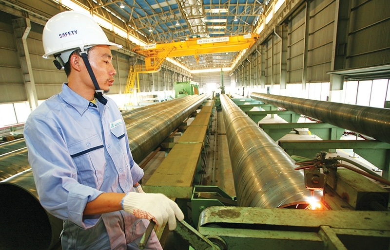 Japanese companies enticed by local investment climate